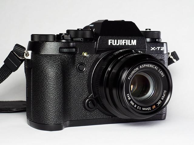 xf35mm f2